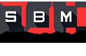 دیبا صنعت برتر میهن – SBM